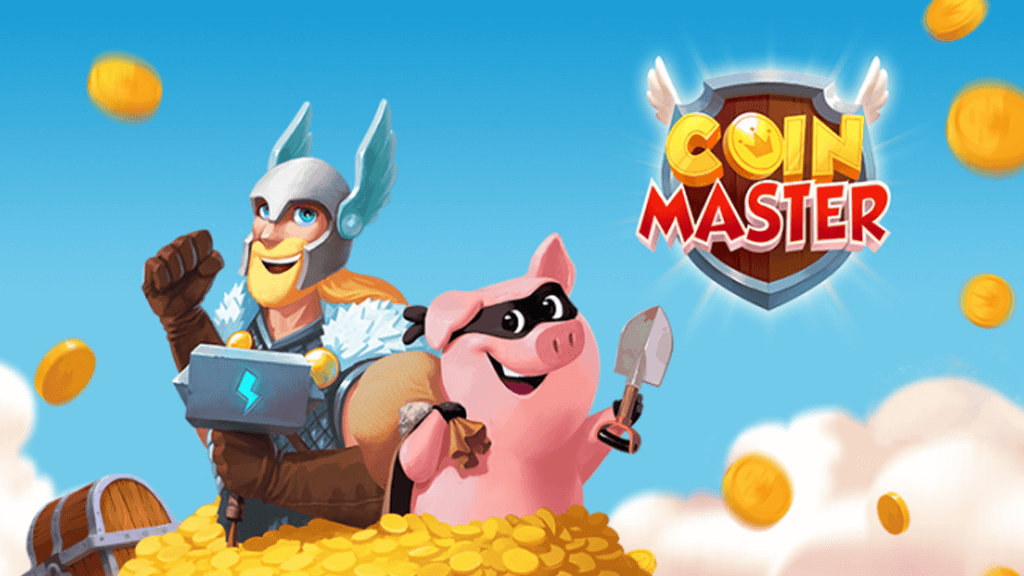 Hack-Coin-Master-Free-Spin-แฮก-เกม